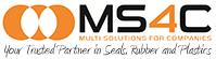 Multi Solutions 4 Companies